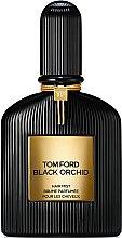 Düfte, Parfümerie und Kosmetik Tom Ford Black Orchid - Parfüm Haarspray