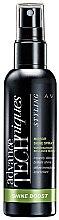 Düfte, Parfümerie und Kosmetik Haarstyling Glanzspray - Avon Advance Techniques Lotion