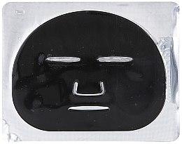 Düfte, Parfümerie und Kosmetik Detox-Gesichtsmaske mit Algen - Brazil Keratin Deep Sea Mask