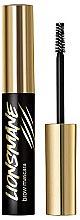 Düfte, Parfümerie und Kosmetik Avon Lionsmane Brow Mascara - Augenbrauen-Mascara