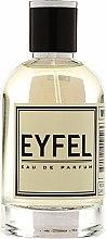 Düfte, Parfümerie und Kosmetik Eyfel Perfume W-234 - Eau de Parfum