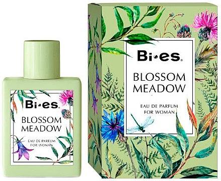 Bi-es Blossom Meadow - Eau de Parfum — Bild N1