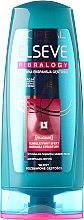 Düfte, Parfümerie und Kosmetik Haarspülung - L'Oreal Paris Elseve Conditioner