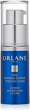 Glättende Intensivpflege für die Lippen - Orlane Extreme Line-Reducing Lip Care — Bild N1