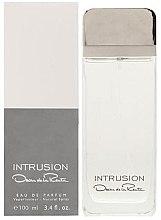 Düfte, Parfümerie und Kosmetik Oscar de la Renta Intrusion - Eau de Parfum