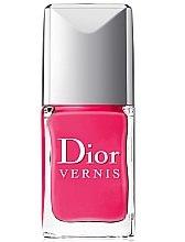 Düfte, Parfümerie und Kosmetik Nagellack - Dior Vernis