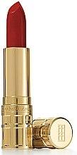 Düfte, Parfümerie und Kosmetik Lippenstift - Elizabeth Arden Ceramide Ultra Lipstick