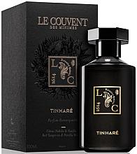 Düfte, Parfümerie und Kosmetik Le Couvent des Minimes Tinhare - Eau de Parfum