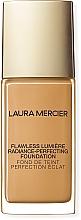 Düfte, Parfümerie und Kosmetik Foundation - Laura Mercier Flawless Lumiere Radiance Perfecting Foundation