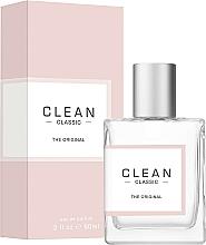 Düfte, Parfümerie und Kosmetik Clean Original 2020 - Eau de Parfum
