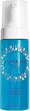 Düfte, Parfümerie und Kosmetik Gesichtsreinigungsschaum - Lumene Ldhde Hydrating Mousse Cleanser