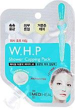 Düfte, Parfümerie und Kosmetik Gesichtsreinigungsmaske - Mediheal W.H.P Shower Capping Pack