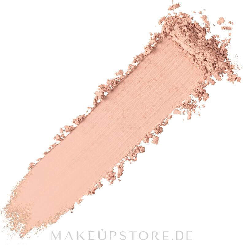 Mattierende Puder-Foundation - Make Up For Ever Matte Velvet Skin — Bild R220