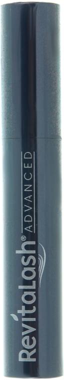 Wimpernbalsam - RevitaLash Advanced Eyelash Conditioner — Bild N11