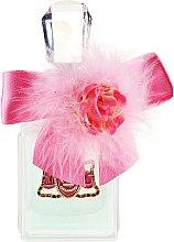 Juicy Couture Viva La Juicy Glace - Eau de Parfum — Bild N1