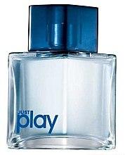 Avon Just Play for Him - Eau de Toilette — Bild N1