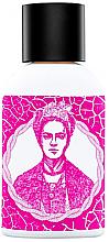 Düfte, Parfümerie und Kosmetik The Fragrance Kitchen Self Portrait Pink - Eau de Parfum