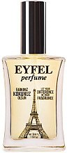 Düfte, Parfümerie und Kosmetik Eyfel Perfume K-47 Make Me Wonder - Eau de Parfum