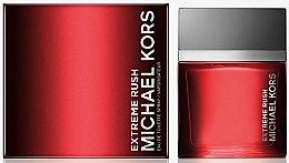 Michael Kors Extreme Rush - Eau de Toilette — Bild N3