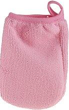 Düfte, Parfümerie und Kosmetik Handschuh zum Abschminken Standard - Lash Brow Glove