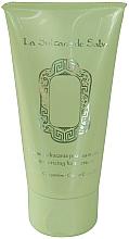 Düfte, Parfümerie und Kosmetik La Sultane de Saba Ginger Green Tea - Handcreme mit Ingwer und grünem Tee
