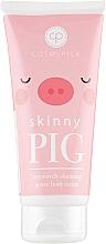 Düfte, Parfümerie und Kosmetik Aktives Körperserum zum Abnehmen - Cosmepick Body Serum Skinny Pig