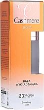 Düfte, Parfümerie und Kosmetik Glättende Foundation - DAX Cashmere Smoothing Base