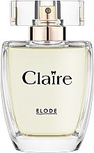 Düfte, Parfümerie und Kosmetik Elode Claire - Eau de Parfum