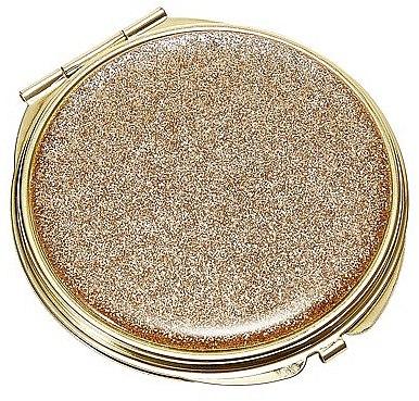 Goldener Taschenspiegel - Oriflame Moment — Bild N3