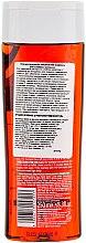 Nährendes Schampoo mit grünem Tee und Vitamin B5 - Pharmaceris H H-Keratineum Concentrated Strengthening Shampoo For Weak Hair — Bild N2