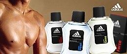Adidas Team Force - Eau de Toilette  — Bild N4