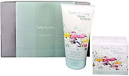 Düfte, Parfümerie und Kosmetik Betty Barclay Tender Blossom - Duftset (Eau de Parfum 20ml + Duschgel 150ml)