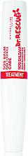 Düfte, Parfümerie und Kosmetik Reichhaltiger Nagel- und Nagelhautbalsam - Maybelline Dr. Rescue SOS Nail Balm