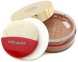 Düfte, Parfümerie und Kosmetik Loser Mineralpuder LSF 15 - Estee Lauder Nutritious Vita-Mineral Loose Powder Makeup SPF 15
