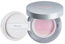 Düfte, Parfümerie und Kosmetik Mattierendes Cushion Make-up für das Gesicht - Murad Pore Rescue Matt Effect Blotting Perfector