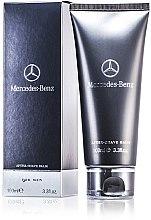 Düfte, Parfümerie und Kosmetik Mercedes-Benz For Men - After Shave Balsam