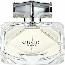 Düfte, Parfümerie und Kosmetik Gucci Gucci Bamboo - Eau de Toilette