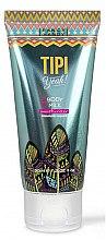 Düfte, Parfümerie und Kosmetik Feuchtigkeitsspendende Körpermilch - Fancy Handy Tipi Yeah! Body Milk