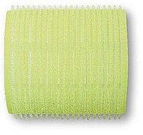 "Klettwickler ""Velcro"" 55 mm 3 St. 0553 - Top Choice — Bild N1"