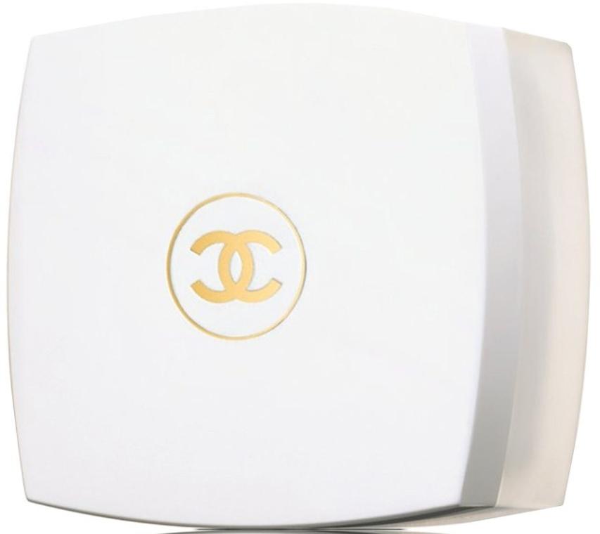 Chanel Coco Mademoiselle - Luxuriöse parfümierte Körpercreme — Bild N1