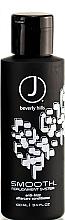 Düfte, Parfümerie und Kosmetik Anti-Frizz glättende Haarspülung - J Beverly Hills Smooth Realignment System Anti-Frizz Conditioner
