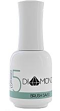 Düfte, Parfümerie und Kosmetik Pinselreiniger - Elisium Diamond Liquid 5 Brush Saver