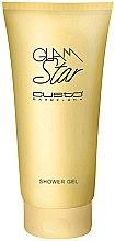Düfte, Parfümerie und Kosmetik Custo Barcelona Glam Star - Duschgel