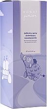 Düfte, Parfümerie und Kosmetik Entwirr-Spray für Kinder - Monat Junior Gentle Detangling Spray