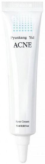 Gesichtscreme gegen Akne - Pyunkang Yul Acne Spot Cream — Bild N1