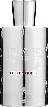 Juliette Has A Gun Citizen Queen - Eau de Parfum — Bild N1