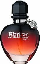 Paco Rabanne Black XS L'Exces for Her - Eau de Parfum — Bild N1