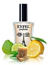 Düfte, Parfümerie und Kosmetik Eyfel Perfume H-19 - Eau de Parfum