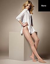 Düfte, Parfümerie und Kosmetik Strumpfhose für Damen Forma 20 Den Nero - Veneziana