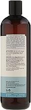 Feuchtigkeitsspendendes Shampoo für trockenes und strapaziertes Haar - Sukin Hydrating Shampoo — Bild N2